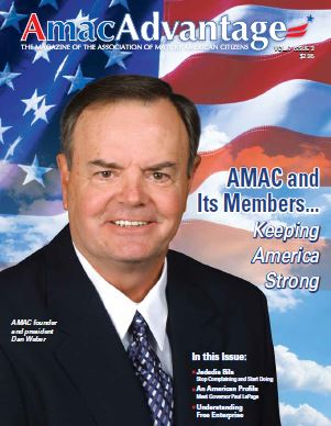 Volume 7, Issue 3 – 2013
