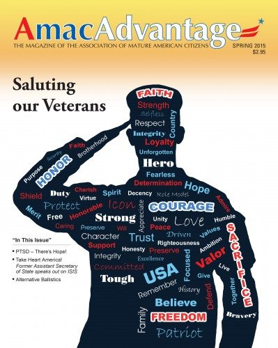 Volume 9, Issue 2 – 2015