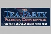 tea-party-convention