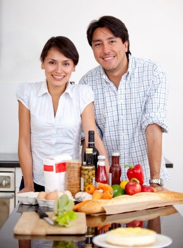 couple-cooking (2)