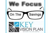 Discount Vision