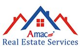 AMAC Real Estate Services
