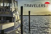Travelers Boat & Yacht Insurance