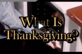 thanksgiving-meaning-video