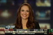 Jedediah Bila, The Tom Sullivan Show, 1-19-13