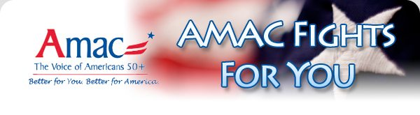 Amac Vs Aarp >> Amac Vs Aarp Battling For The Hearts And Minds Of Seniors