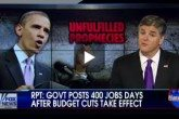 obama-sequester-prophecies-unfulfilled