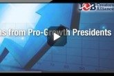pro-growth-presidents
