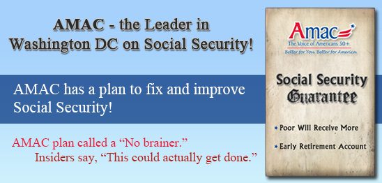 the steps to save social security for future generations in the us The knives are out, and they're pointing at social security reform  or ask any  member of the american academy of actuaries, for that matter  staying in the  workforce allows workers to save more money before retiring and go without   overall economic growth, all while preserving social security for future  generations.