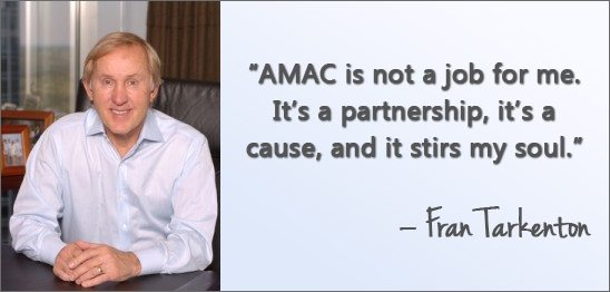 franquote
