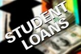 student-loan-question-answer-22