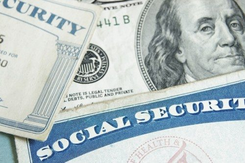 lawmakers social security benefits medicare