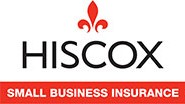 hiscox-small-business-insurance_230x104px