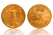 dt-gold-bullion-coin-march-2015