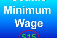 seattle-minimum-wage