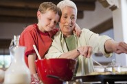 cooking-with-Grandma-21