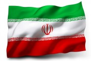 dt-amac-flag-iran-april-2015