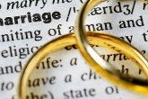 marriage-definition-rings-credit-alamy