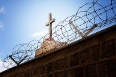 imprisoned American pastor christian religion freedom religious migration west globalists
