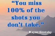 wayne-gretsky-quote