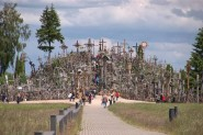 Hill-of-Crosses-1