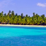 dt-amac-article-travel-beach-water-may-2015