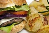 dt-amac-hamburger-potatoes-food-may-2015