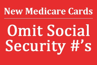 new-medicare-cards