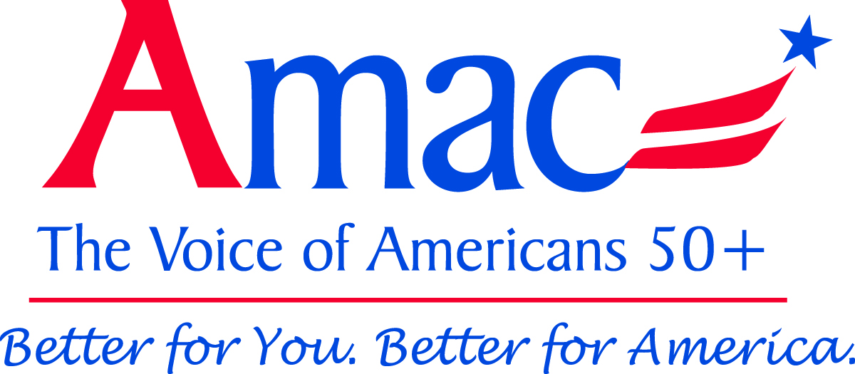 Amac Vs Aarp >> Retirement Association Of Mature American Citizens Vs Aarp