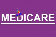 happy-birthday-medicare