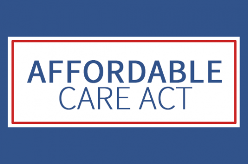 Surprise The Affordable Care Act Is Now Even Less Affordable Says
