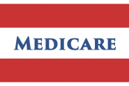 Medicare-graphic
