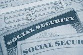 social-security-pic