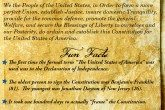constitution-funfacts