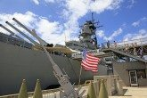 battleship-missouri-flag-pearl-harbor
