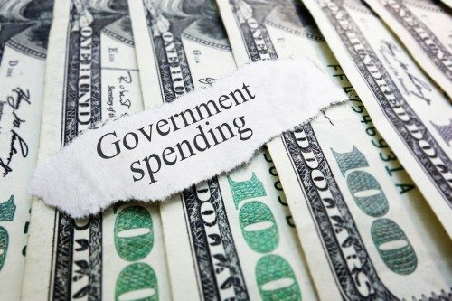 government education billions spending fiscal solution