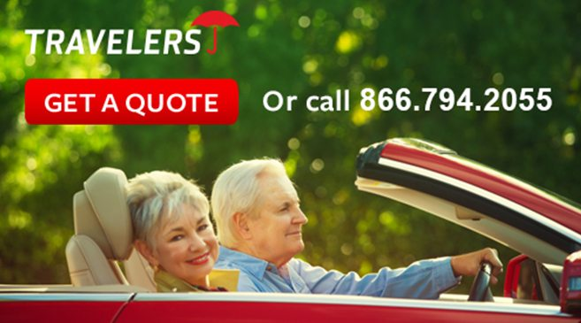 Exclusive savings on auto, home, condo, and renters insurance