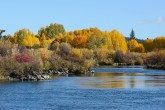 bend-oregon-fall-landscape