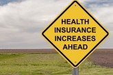 insurance obamacare yield
