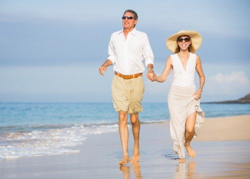 retire resort lifestyle affordable