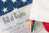 bill of rights bible constitution