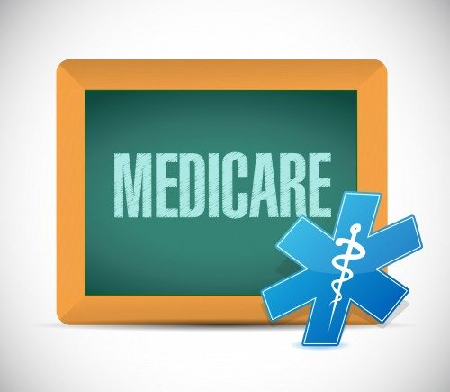 new medicare social security benefits