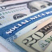work social security benefits millions payments