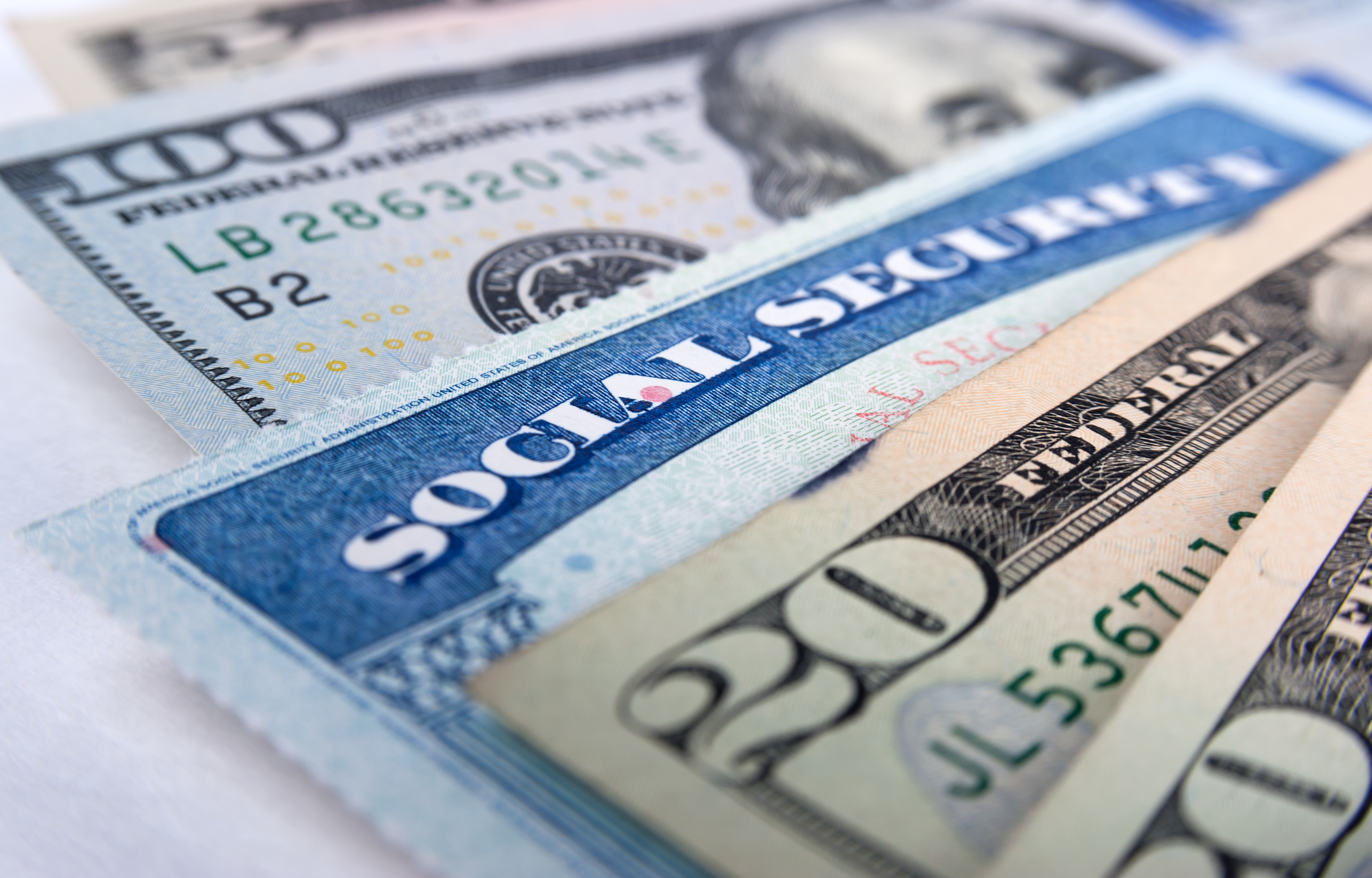 'stingy' Increase In Social Security Benefits Puts New Focus On The Need  For A Better System, Says Amac Chief Dan Weber  Amac, Inc