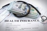 health-insurance-money