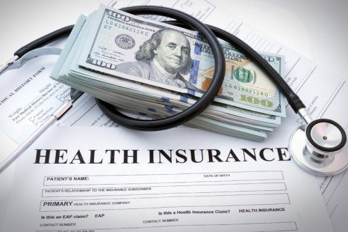 What Illegal Immigrants Cost Our Health Care System - AMAC ...