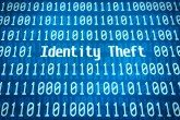 identity theft secure breach equifax