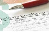 medicare form enroll plans 2018