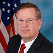 Rep. Nugent, Richard B. [R-FL-11]