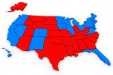 red-vs-blue-states